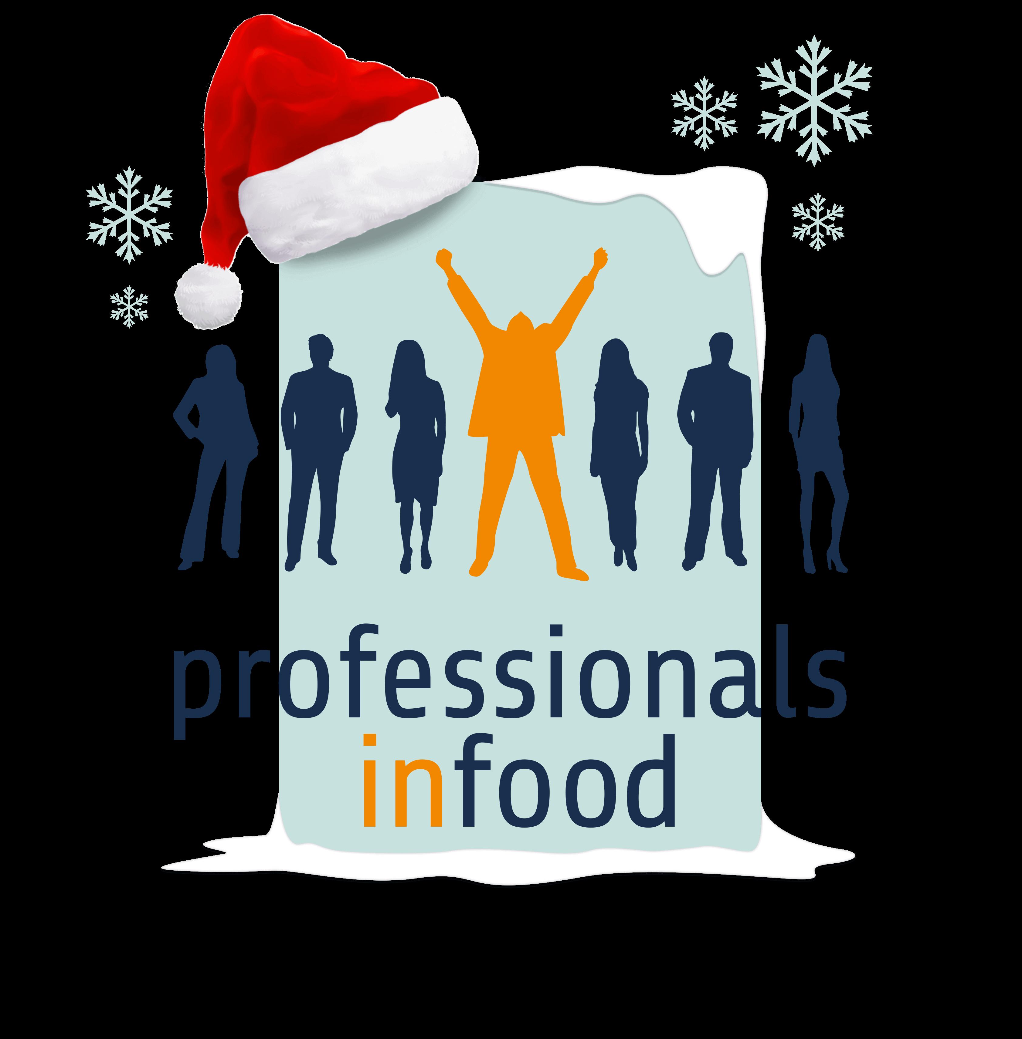 019 16012 Pif Logo Kerst