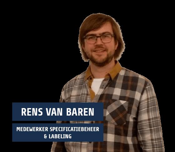 019 19003 Pif Rens Van Baren Vrijstaand 002