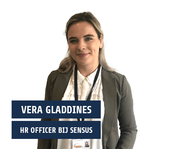 019 19003 Pif Vera Gladdines Vrijstaand