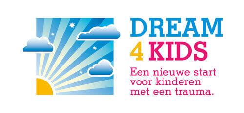 D4 K Logo Rgb Kl 2011