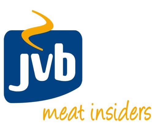 Logo Jvb Meat Insiders B V 002