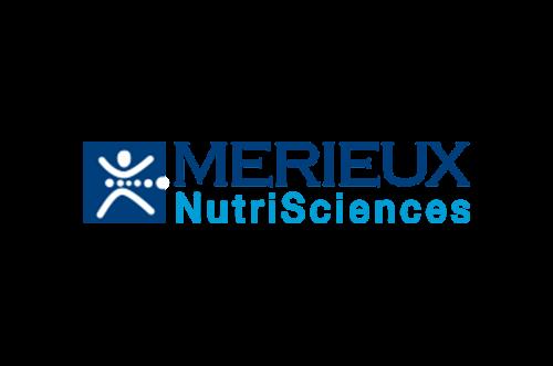Logo Merieux Transparant 2