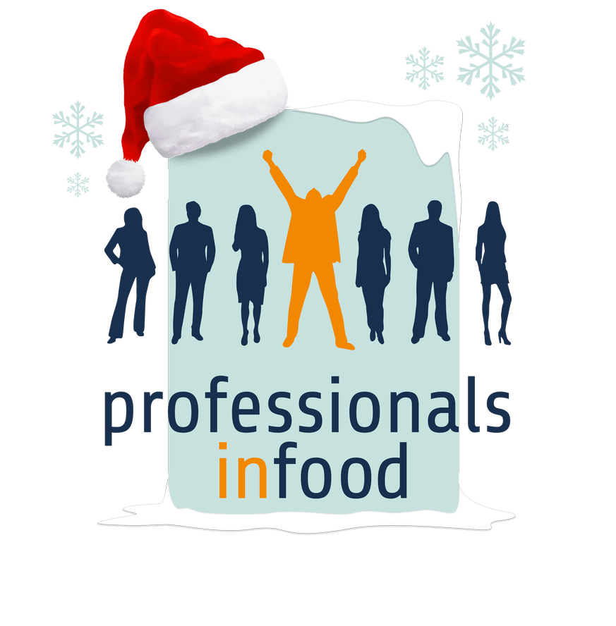 Logo Kerst