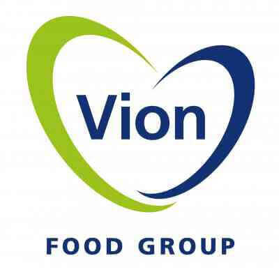 Logo Vion