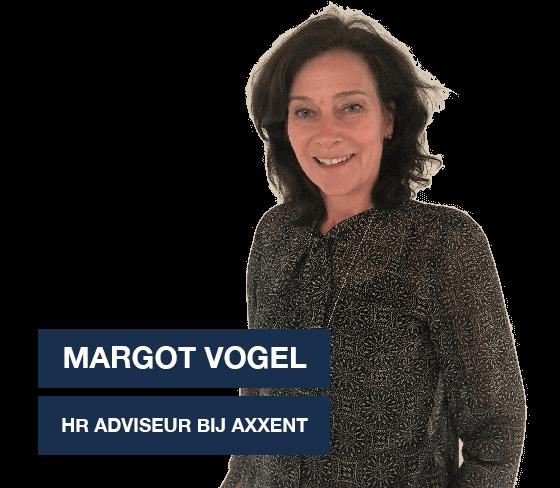 Margot Vogel Uitgesneden Voor Website