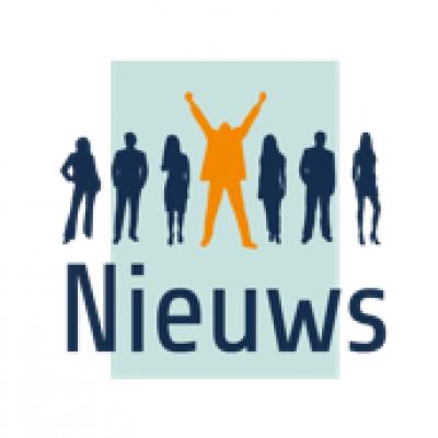 Pif Nieuws Logo