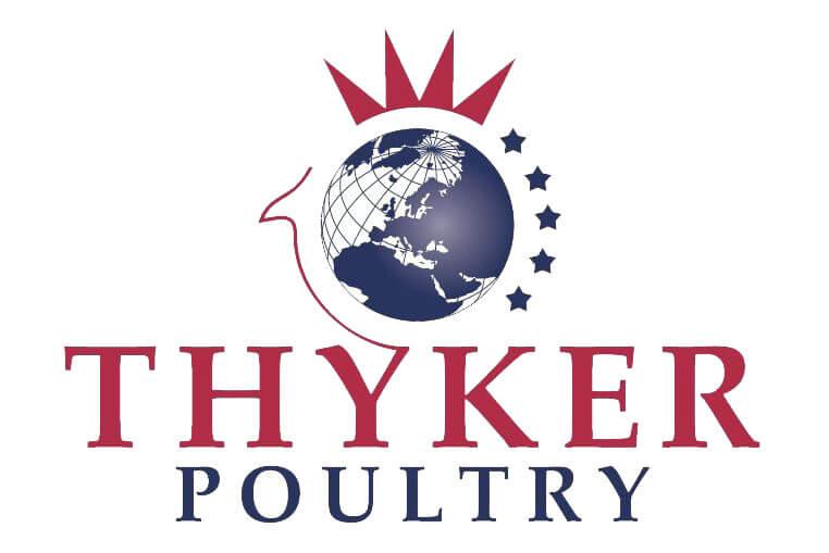 Logo Thyker