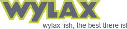 Logo Wylax