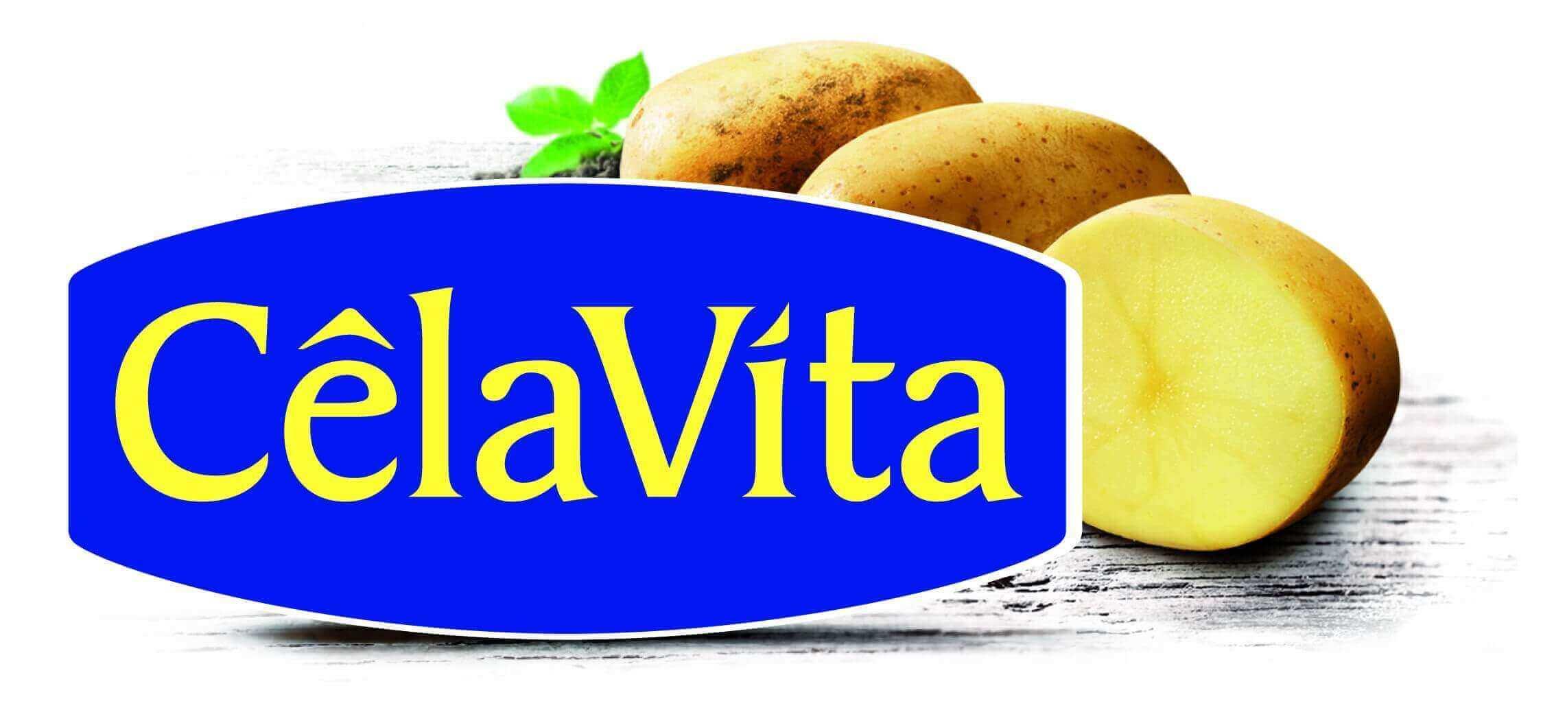 Logo Met Aardappelen Klein V2