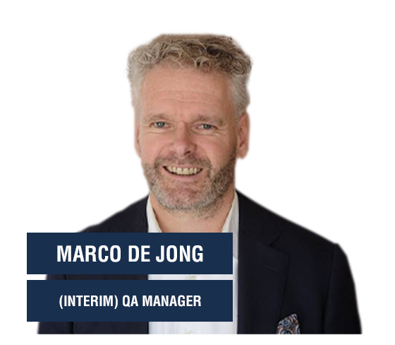 Marcodejong