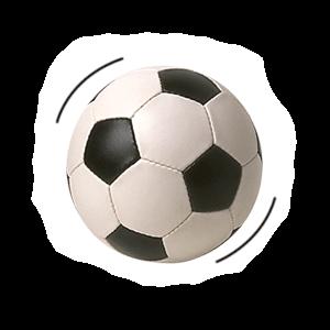 Michiel Voetbal