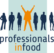 Professionals in food